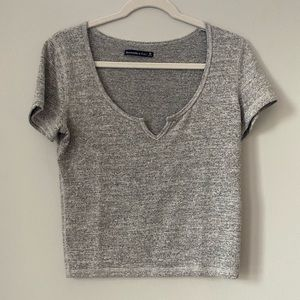 Abercrombie & Fitch Tee Shirt